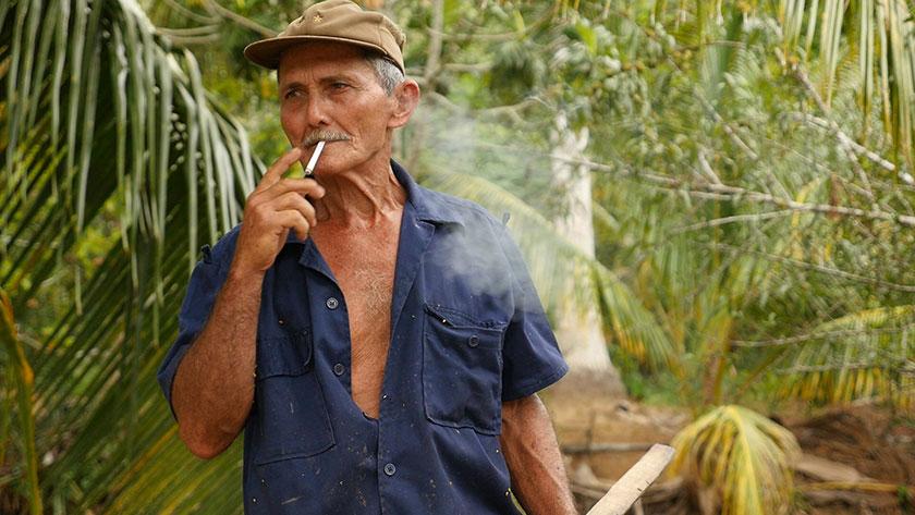 Geronimo_Cabrera_Kuba_2