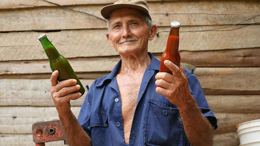 Geronimo_Cabrera_Kuba_1